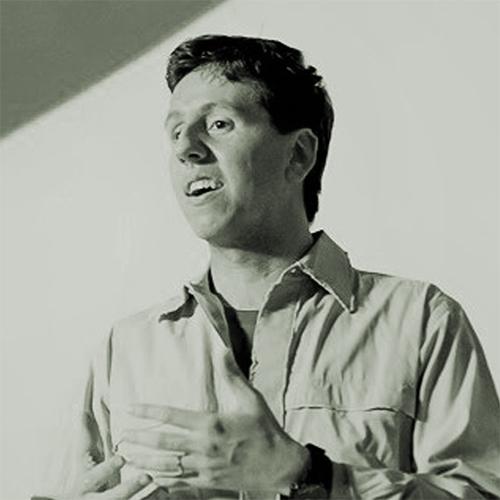 Daniel Reginato