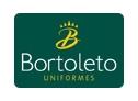 Bertoleto