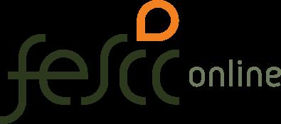 FESCC